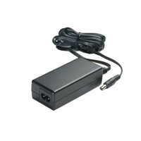 12V5A power adapter