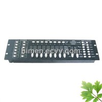 192 DMX Controller, Stage Lighting Controller (C192)
