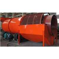 2012 Hot Sales Alluvial gold ore iron ore manganese ore washing plant