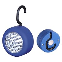 24 LED Working Light