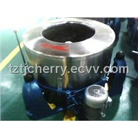 25kg Wool Fabric Hydro Extractor