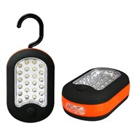 27 LED Working Light