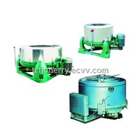 Automatic Extracting Machine
