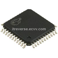 CY8C20467S-24LQXIT Microcontroller Reverse Engineering