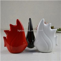 Ceramic Fish, Tabletop, Home Decoration