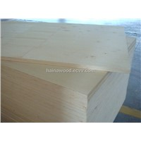 Combin Core Plywood