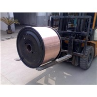 Copper Clad Steel Wire (CCS)