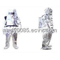 DTXF Heat insulation suits