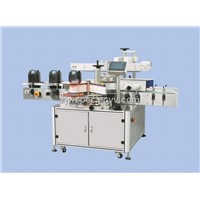 Double Sides Automatic Labeling Machine with Printer(Laber)