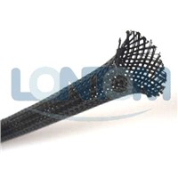 Expandable Mesh Tube