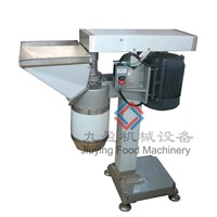 Garlic Grinding Machine TJ-307