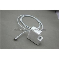 Genuine for Apple 85W MagSafe2 Power Adapter A1424 20V 4.25A Retina Display