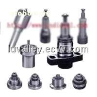Injector Nozzle for Auto Parts