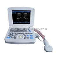 Laptop PC Based Ultrasound Scanner (KR-8288Z)