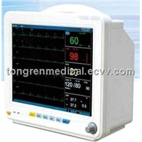 12.1 inch Patient Monitor (K-8000C)