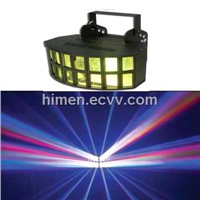 LED Butterfly Disco Lighting, Disco Stage Lighting  (D-002)