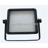 LED Camera video light TY-led600