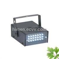 LED Strobe Light, Disco Lighting, Stage Strobe Light (D-MS)