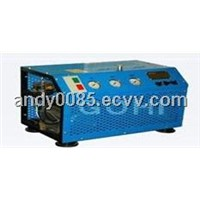 LYW200 air compressor