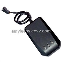 Motorcycle GPS tracker with Engine Cut Function,GPS Motor tracker