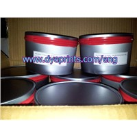 Offset Sublimation inks  ( FLYING-FO-GR )