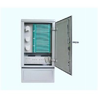 Optical Fiber Distribution Cabinet