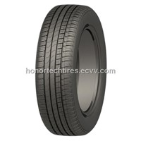 PCR tire.passager car tyre,15
