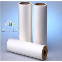 PET thermal lamination film (glossy and matte)