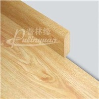 Skirting board 60-1