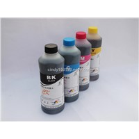 Supply cartridge ink for EPSON ME10/101 XP303/305 printer ink