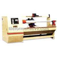 Tape Cutting & Slitting Machine