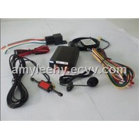 car gps tracker,car gps track, gps track vehicle