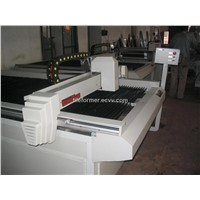 Gas Cutting Machine, Flame Cutting Machine, Oxygen Cutting Machine, Plasma Cutting Machine