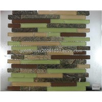 glass mosaic YG1147