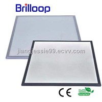 high CRI LED panel light 300*300mm with 3 years warranty