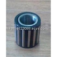high performance K25*33*35TN Russian tractor bearing with inner ring