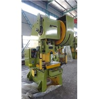 Machine for Punching and Forming, Hot Sale Punch Machine