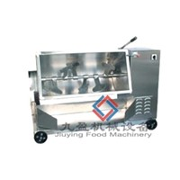 mixing machine  TJ-608