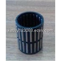 nylon cage DYP-432-2/2KK30*35*46TN Russian tractor bearing of needle bearing