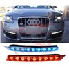 Daytime Running Light-(2x9Led)
