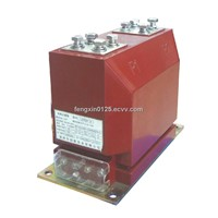 11kV indoor current transformers