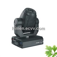 575W 12CH Spot Moving Head Light, Stage Lighting (M5-12)