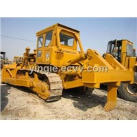 Used CAT Bulldozer D8K