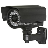CCTV IR Bullet Camera / Waterproof IR Camera (LY-W3008-A)