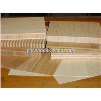 CE Qualified Fancy Plywood