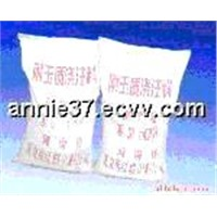 High-purity Corundum Castable Refractory