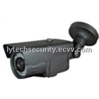 IR Bullet Camera with 4-9mm Varifocal Lens and 15-30m IR Distance (LY-W306V-A)