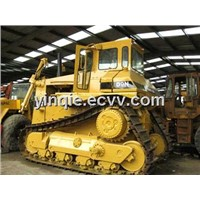 Japan Bulldozer Caterpillar D9N
