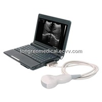 Laptop Full Digital Ultrasound Scanner (KR-2088Z)
