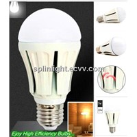 LED Lamp Bulb e27 5-10w Cheap Price with Good Cooling